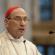 Cardinal de Paolis